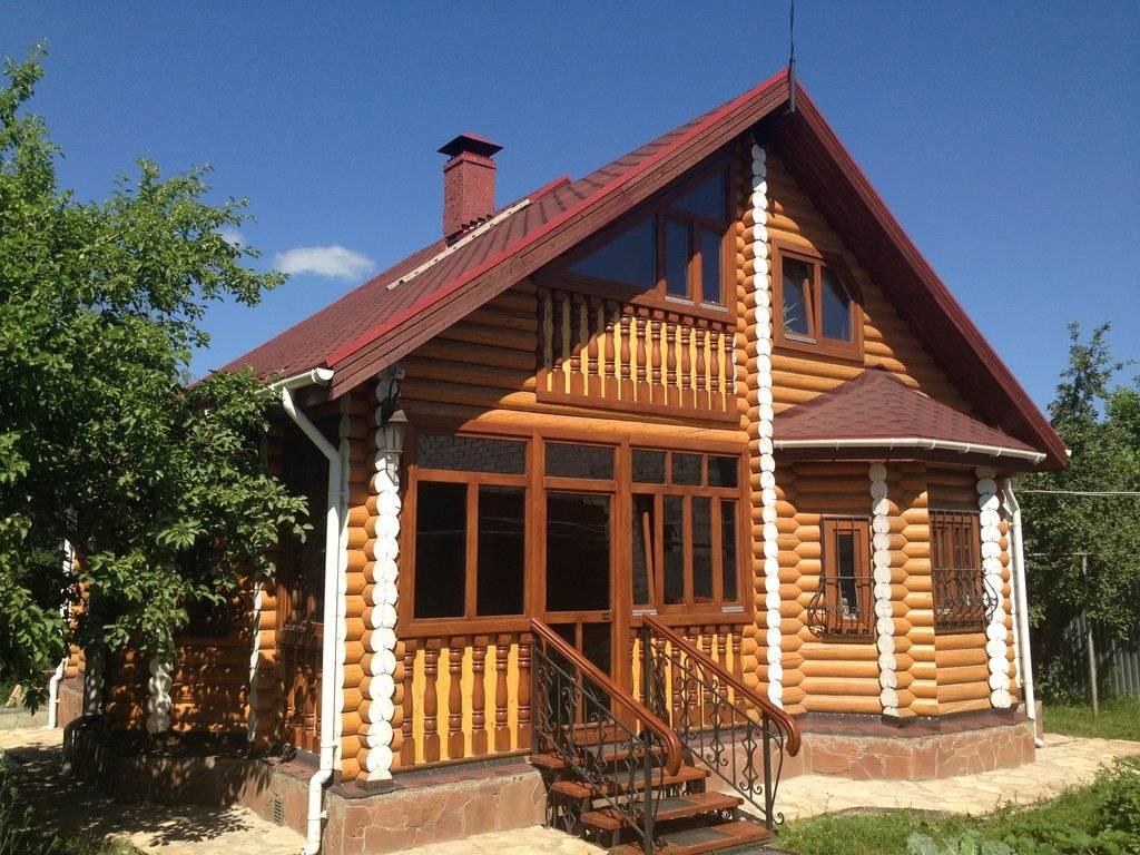 Дизайн деревенского дома внутри своими руками: фото интерьера спальни, гостиной, кухни, детской. особенности деревянного дома. печь и камин в интерьере деревенского дома