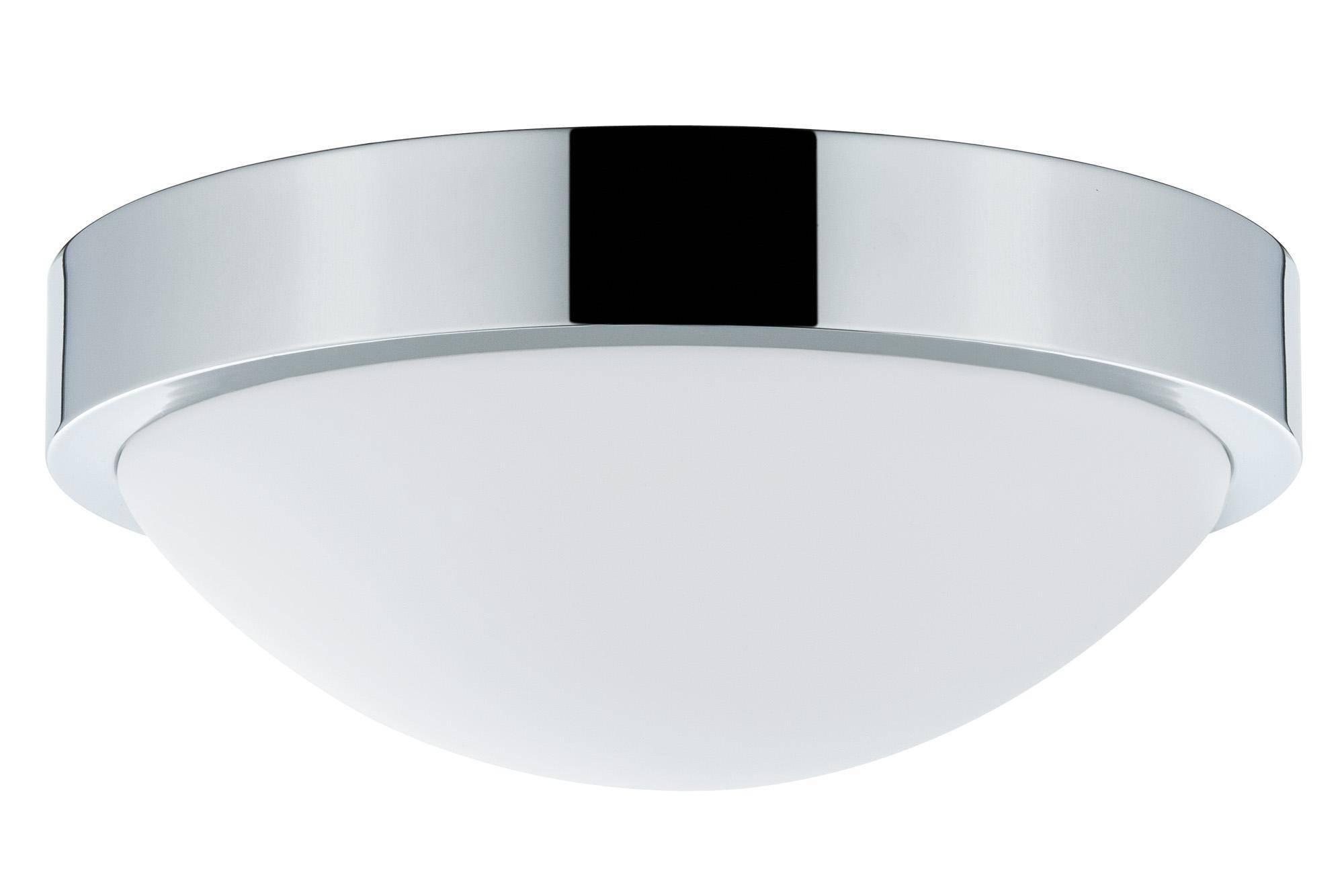 Какое освещение сделать в ванной комнате: советы профессионалов